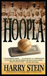 HOOPLA - A Novel