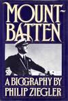 image of Mountbatten a Biography