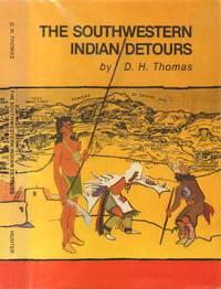 Southwestern Indian Detours