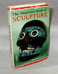 The Observer's Book of Sculpture