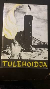 Tulehoidja, January 1989