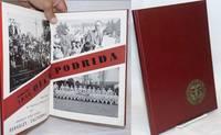Olla Podrida, February 1943. Published by the Olla Dodrida Staff of Berkeley High School