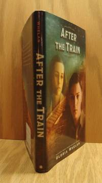 After the Train