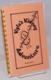 image of Kyla's Kidney Adventure