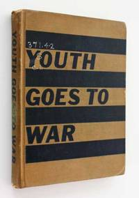 Youth Goes to War