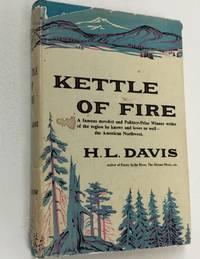 Kettle of Fire