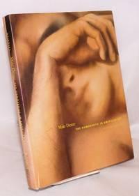 image of Male Desire: the homoerotic in American art