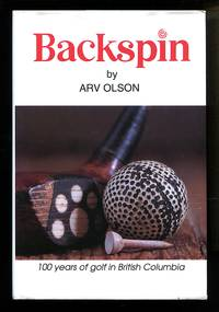 image of Backspin