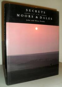 Secrets of the Moors and Dales
