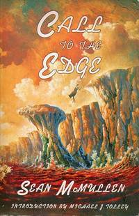 image of Call to the Edge