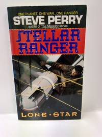 Lone Star (Stellar Ranger)
