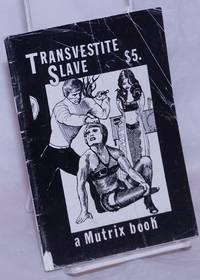 image of Transvestite Slave