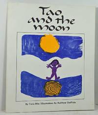 Tao & the Moon