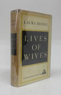 image of Lives of Wives