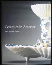 Ceramics in America, 2007