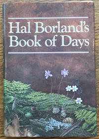 Hal Borland's Book of Days