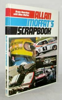 Allan Moffat's Scrapbook