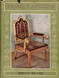 image of Regency Antiques
