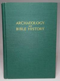 image of Archaeology and Bible History