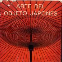 image of Arte Del Objeto Japones, (Art of the Japanese object)