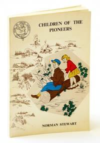 Children of the Pioneers