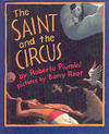 The Saint and the Circus