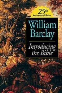 image of Introducing the Bible