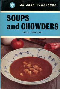 image of Soups and Chowders