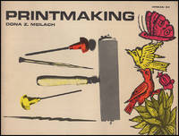 Printmaking (Pitman 54)