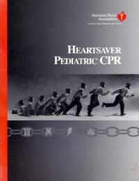 Heartsaver Pediatric CPR