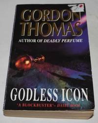 image of Godless Icon