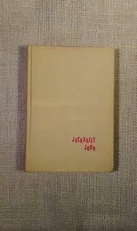 image of Jackknife John