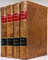 Works Of John Fletcher by John Fletcher - Hardcover - 1854 - from Reagan's Rare Books and Biblio.com