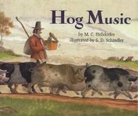 Hog Music.