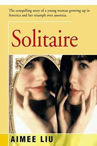 image of Solitaire