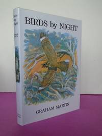 BIRDS BY NIGHT