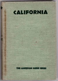 California: A Guide to the Golden State