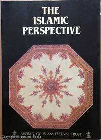 image of The Islamic Perspective: An Aspect of British Architecture and Design in the 19th Century
