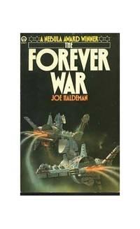 The Forever War (Orbit Books)