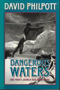 Dangerous Waters