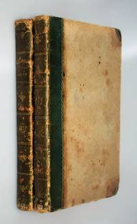 Letters from a gentleman in the north of Scotland to his friend in London: containing the description of a captial town in that northern country; with an account of some uncommon customs of the inhabitants. Likewise an account of the Highlands,...2 Vols
