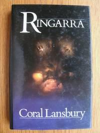 Ringarra