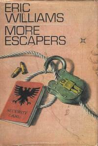 More Escapers