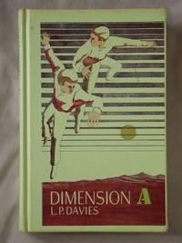 Dimension A