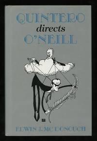 Chicago: A Capella Books. Fine in Near Fine dj. (c.1991). First Edition. Hardcover. 1556521057 . . (...
