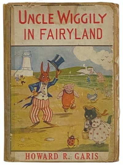 Hard Cover. Fair/No Jacket. Binder's copy. Lacks titles/copyright page, plates loose but included. S...