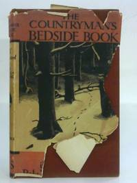 image of The Countryman's Bedside Book
