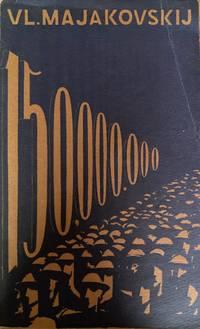 150.000.000