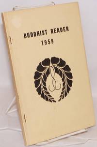 The Buddhist Reader 1959 Vol. 7, nos. 1-12 [Bound volume]