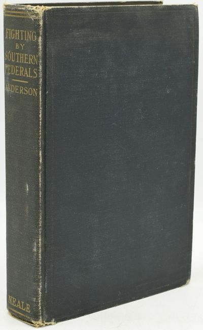 New York: The Neale Publishing Company, 1912. First Edition. Hard Cover. Good binding. A solid copy ...
